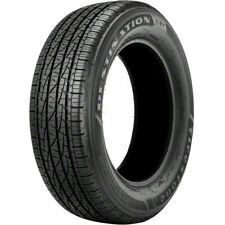 1 New Firestone Destination Le2  - 245/70r17 Tires 2457017 245 70 17