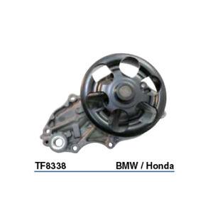 Tru-Flow Water Pump (GMB) TF8338 fits Honda Accord Euro 2.4 (CL9)