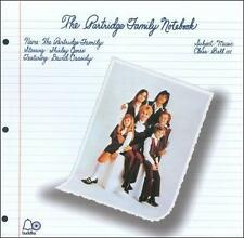 The Partridge Family Notebook [Remaster] by The Partridge Family (CD, Buddha...