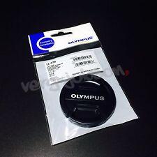 OLYMPUS LC-67B Lens Cap for 67mm ZUIKO DIGITAL ED 50-200mm F2.8-3.5 Original New