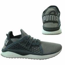 2a8d59c1c5c7c9 Puma Tsugi netfit Baskets homme Rock Ridge Sports Gym Fitness Chaussures UK  11