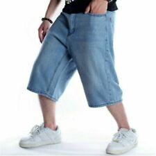 Jeans sans marque Taille 34 pour homme