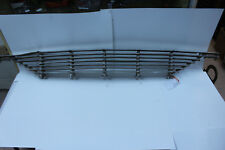 Used OEM 1957 Chrysler New Yorker Special Town & Country Grille Very Rare