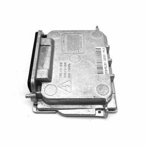 Xenon HID Ballast Headlight Control Unit Module for BMW 1 Series M128i135i 135is