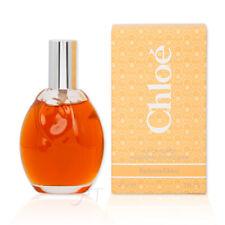 Chloe Classic 90 ml Eau De Toilette Spray  OVP+SELTEN