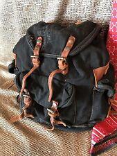 Vintage KTA Kakadu Back Pack …great Australian unisex urban or tracking pack