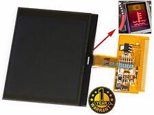 STRUMENTO COMBINATO LCD DISPLAY VISUALIZZAZIONE PER AUDI A2 A3 A4 A6 VDO