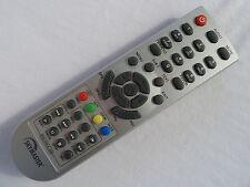 Fernbedienung FB remote control Skymaster  ???? DXH 40 HD-Receiver ????