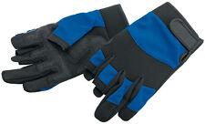 Genuine DRAPER Large Three Finger Framer Gloves | 14969