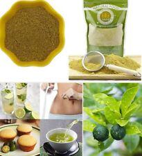 Pure Calamansi Powder 500g Juice Tea Vitamin C Weight Loss