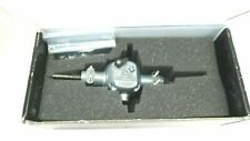 Wedico Rear Drive Axle With Output  3:1 #753 1/14 Tamiya Truck New In Box