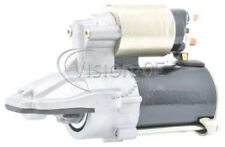 Starter Motor-GAS Vision OE 6674 Reman