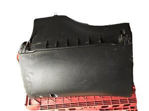 #AUDI A4 B7 RHD GLOVE BOX 8E2857035