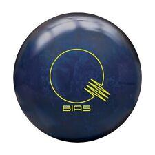 15lb Brunswick Quantum Bias Pearl Bowling Ball PLUS FREE BACKPACK!