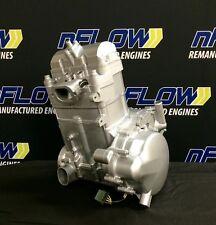 New ListingRanger 800 Engine