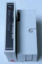 HONEYWELL RC500 ETHERNET I/O-2  RC-EIO2-16DO-D DIGITAL OUTPUT Card *NEW IN BOX*