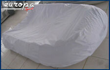 Inflatable Boat / Dinghy COVER, fit up to 3.2m, * NEW *