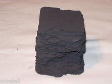 RICAMBIO GAS FIRE in ceramica di Carbone (10) SVENDITA!!!