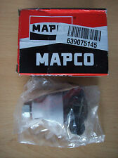 Ball Joint MAPCO 49648 Jaguar Daimler New Boxed With Contents Sealed