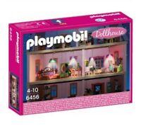 PLAYMOBIL® 6456 Beleuchtungsset für Romantisches Puppenhaus 5303 * Lampen Licht