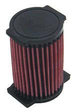 K&N Intake KN Air Filter High Flow Yamaha YFM250 YFM 250 Moto-4