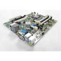 HP PCEBK0ED64N6J1 656933-001 REV. 0E Motherboard