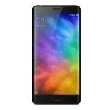 Xiaomi Mi Note 2 4G LTE 800 6GB RAM 128GB ROM Black