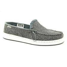Globe Loafers Shoes for Men