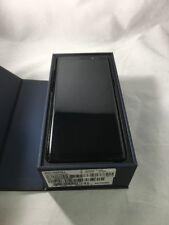 Samsung Galaxy Note8 SM-N950U - 64GB - Midnight Black (AT&T) Smartphone