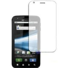 NEW LCD Screen Protector guard for Motorola Atrix 4G MB860