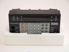 Reliance Electric 45C950 Shark Programmable Controller