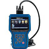 Draper Expert Vehicle Diagnostic Electronic Service Tool 51292