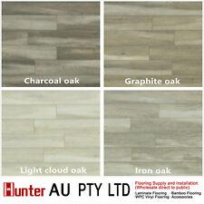 12MM AC4 Laminate Flooring Sample pack-Click Lock Floorbroads-Antique Oak Series