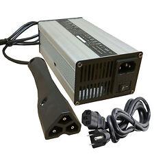 NEW 48V EzGo RXV Golf Cart Battery Charger Ez Go 48 Volt Ez-Go E-z-Go - 617615