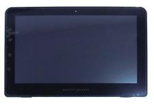 "HP Pavilion X360 11-k013cl 11.6"" LED LCD Táctil Pantalla Digitalizador"