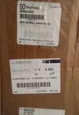 808602402 FRIGIDAIRE DISHWASHER LOWER RACK ASSEMBLY