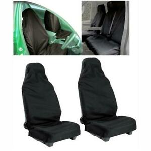 High Quality Seat Cover Car Seat Case New Decoration Oil-Proof Car Accessory SG