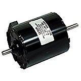 Atwood Hydro Flame Furnace Heater | 33589 | Blower Motor fits 8531 II, 8535 II