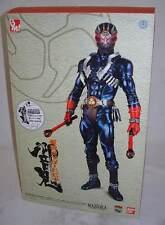 "Medicom Toy Project BM! ""Masked Kamen Rider Hibiki"" 1/6 Figure"