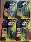 Lot+of+4+Star+Wars+Expanded+Universe+Action+Figures%3A+Luke%2C+Clone%2C+Sentinel%2C+Kyle