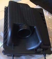 Genuine Vauxhall Astra G, Zafira A,VX220 1998-05 Air Filter Cleaner Box 90531002