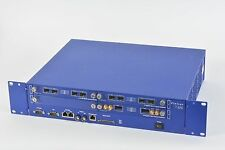 Finisar Xgig-C004 4 Slot Chassis Fibre Channel Analyzer