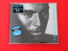 Enrique Iglesia - Bailamos, Maxi / EP / Singles Musik CD , ~075
