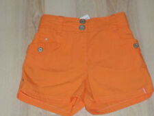 Esprit Shorts orange Größe 98