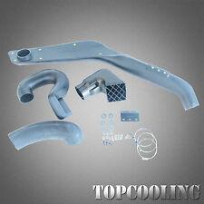 Snorkel Kit Fits Toyota Hilux 165 167 172 176 5L-E 3.0L Diesel 1997-2005 Left HS