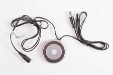 LEDupdates LED Motion Sensor PIR for Under Cabinet LED Strip Tape Light Module