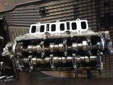 Audi A4 Avant B5 Zylinderkopf links 059103373D komplett incl Ventildeckel gebr.