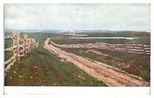 1910 Polpis Road, Nantucket, MA Postcard *5K5