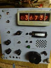 Telefunken 863 KW2