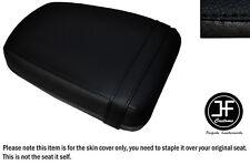 Diseño 3 Vinilo Negro Personalizado Para Suzuki Gz 125 Marauder Trasero Cubierta de asiento solamente